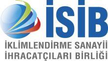 ISIB LOGO SON copy