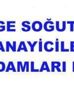 essiad-tr-yatay