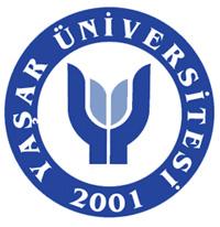 yasar-universitesi