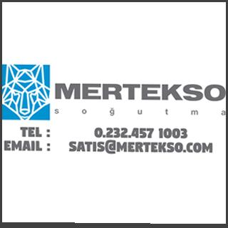 mertekso350x