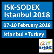 sodexTR