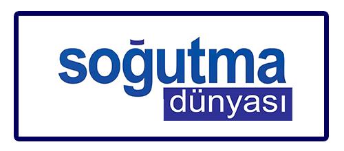 sogutma-logo