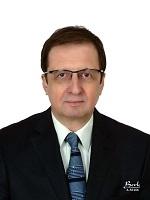 osman-nuri-kaya-a-58486