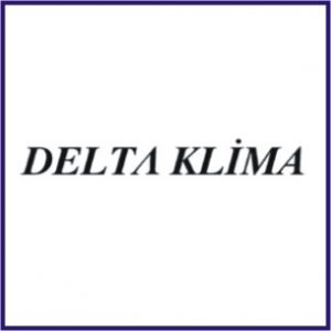deltaklima