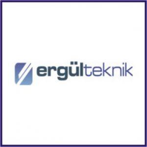 ergul-teknik