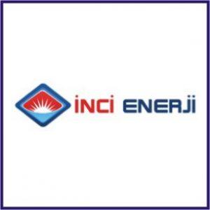 inci-enerji