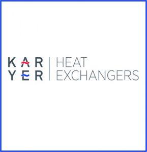 karyer-web