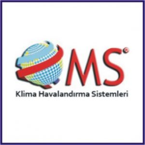 ms-klima