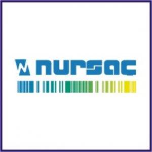 nursac