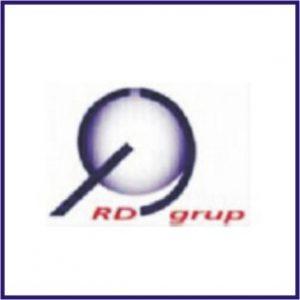 rd-grup