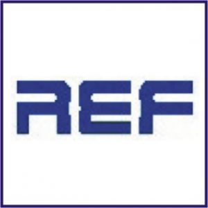ref-isi