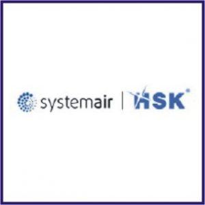 systemair-hsk