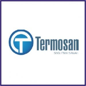 termosan