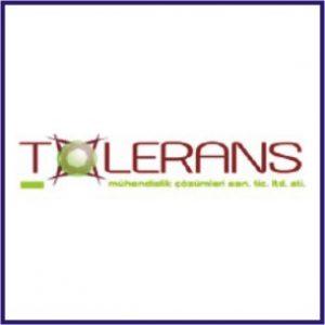 tolerans-muh