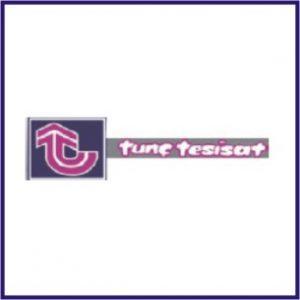 tunc-tesisat