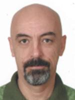 Mustafa Sezer
