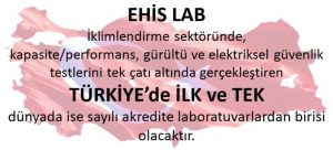 ehislabtr