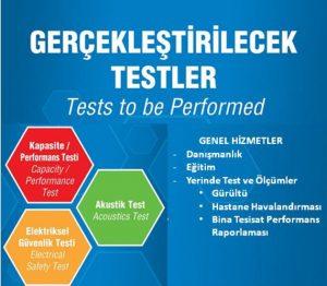 gerceklestirilecek-testler