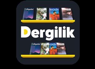 dergilik_v2_305x229