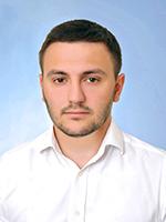 Onur Uzunoğlu